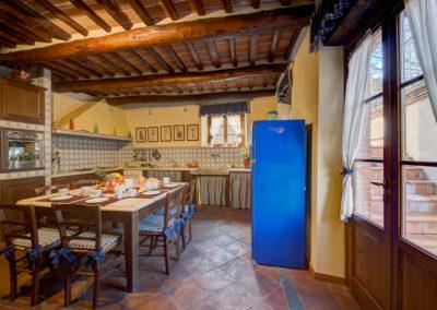 Antico Casale Sodini